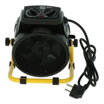 elektrische heater 2000W