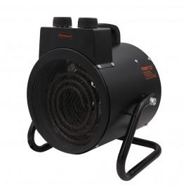 elektrische heater 3000W