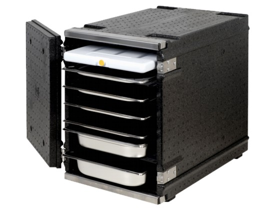 thermobox 1/1 gn